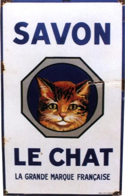 chat with online Chartres